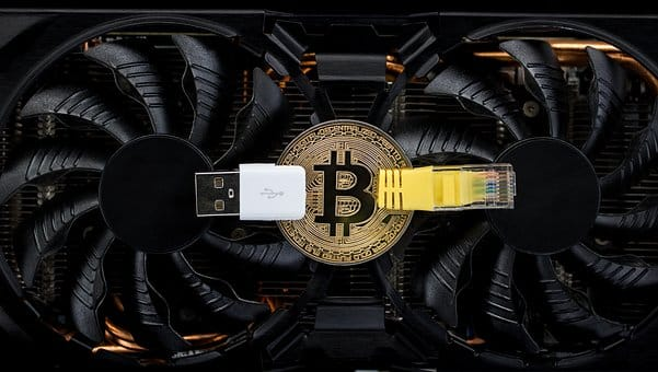 US SEC Cracks Down On Fake Bitcoin Mining Scheme Kodak KashMiner