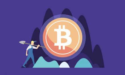 Bitcoin Transaction Fees May Rise Once Mining Reward Drops To Zero