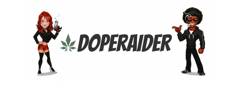 DopeRaider will launch this week on the Ethereum blockchain