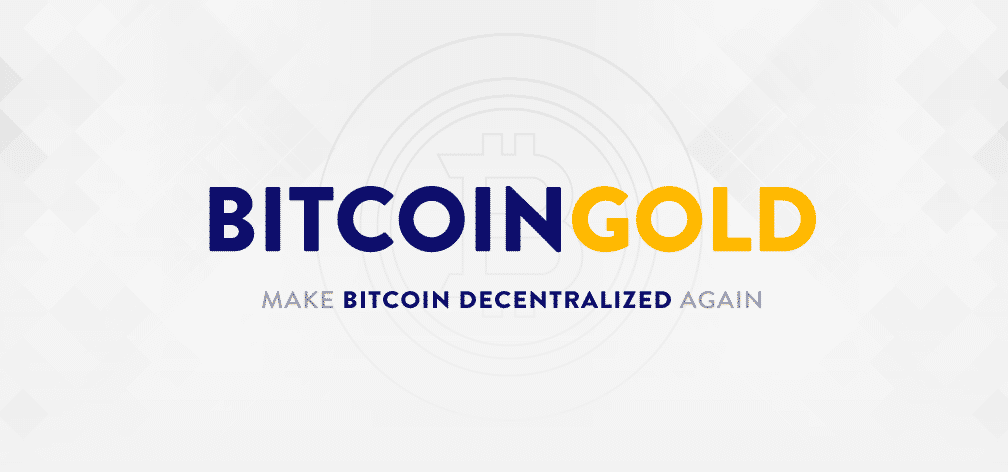 Bitcoin Gold (BTG) Latest Updates and News – Network Upgrade