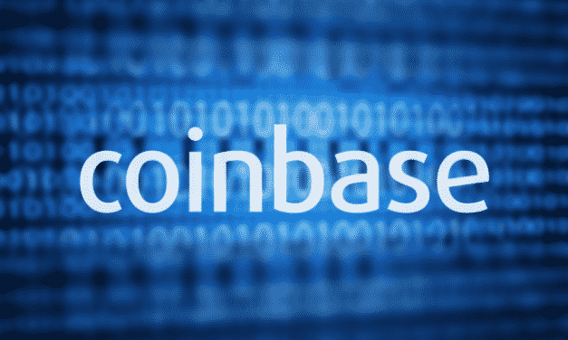 Kraken trolls Coinbase After its Announcement to Explore Addition of New Tokens