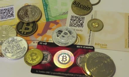 Cryptocurrencies Might be a Way out of Economic Crisis Around the World