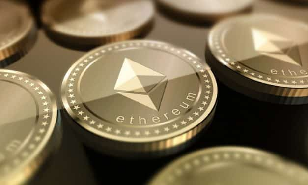 Ethereum Developers Meet to Discuss Sharding and Casper Developments