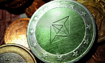 What is Ethereum Classic? Beginners's Guide