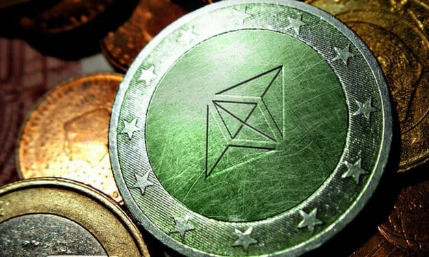 What is Ethereum Classic? Beginners's Guide – Everything You Need To Know