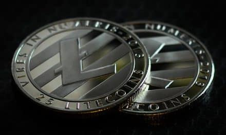 Litecoin Announces Core Update Publicly