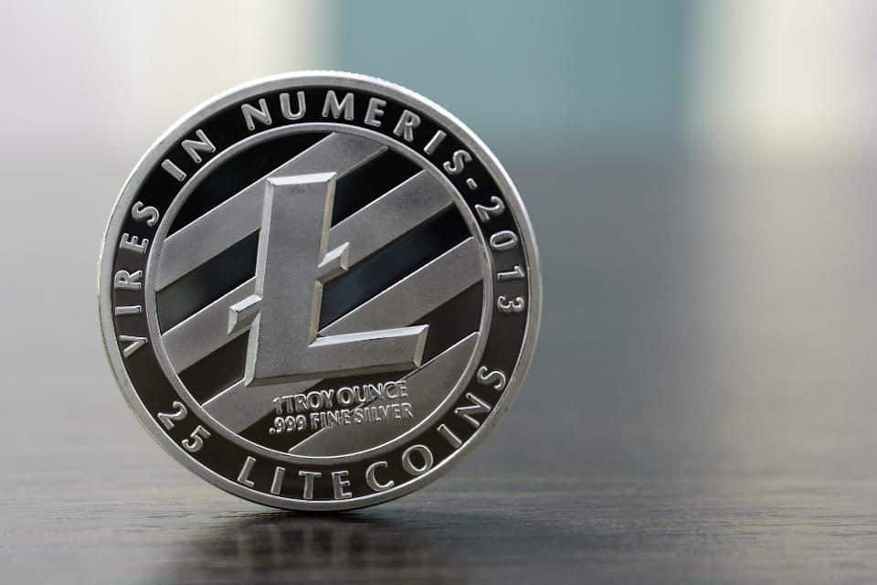 Litecoin Creator Defends Litecoin against 'FUD' From Short Sellers