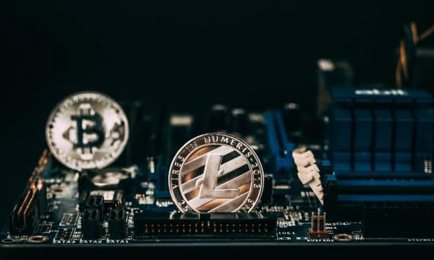 Litecoin and Bitcoin – What is the Difference Between These Cryptocurrencies?