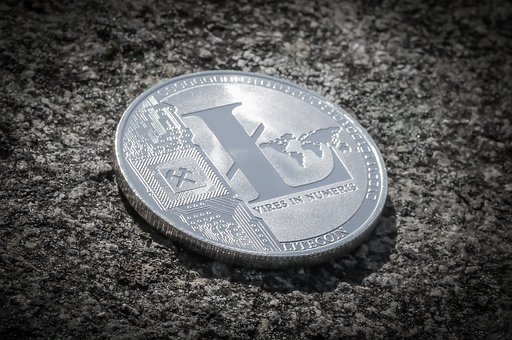 What Lightning Network Means For The Future of Litecoin