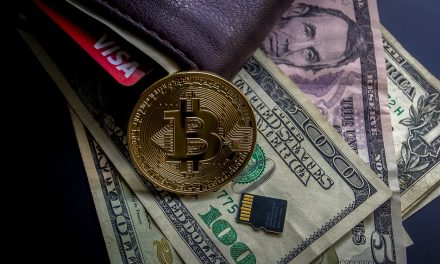 Blockchain is Helping Banks on Consumer Lending