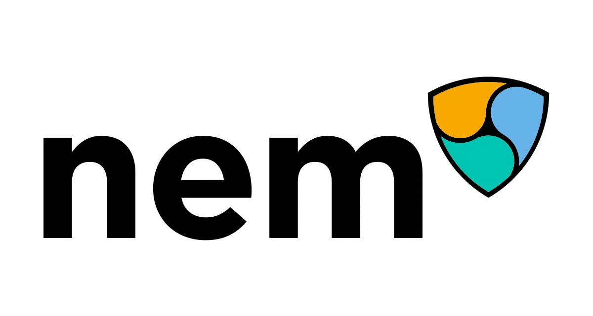 What is NEM? Beginner's Guide – Everything You Need To Know