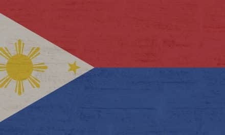 Philippines Expecting $67 Million Investment In Cagayan Economic Zone