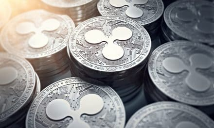 MoneyTap: Ripple's Blockchain App Launched in Japan