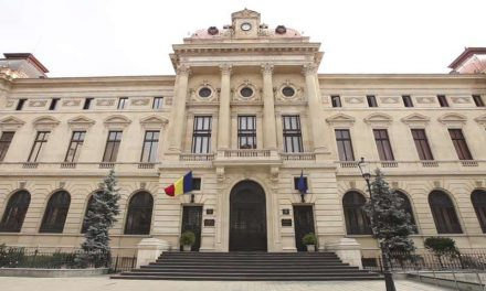 Romania Drafts New Bill to Regulate Cryptocurrencies