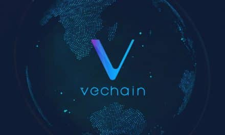 What Is VeChain And VEN? Beginner's Guide – Everything You Need To Know