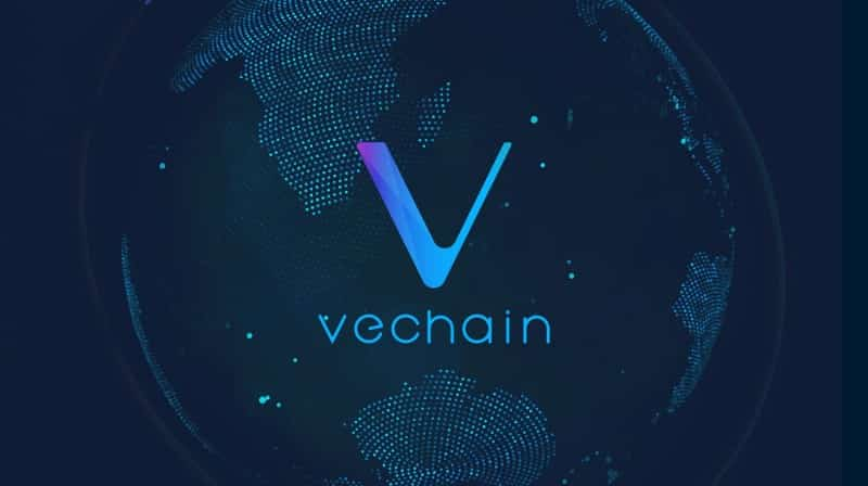 What Is VeChain (VEN)? Beginner's Guide – Everything You Need To Know