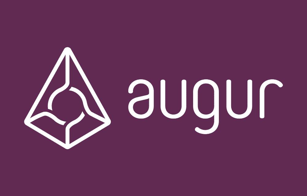Decentralized Prediction Market Platform Augur Goes Live