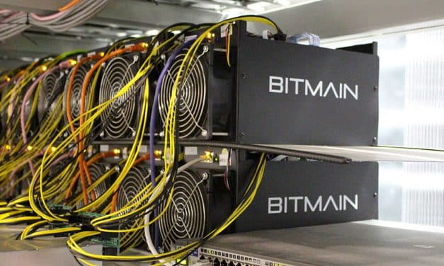 Bitcoin Miners Energy Consumption Rate Causes Stirs and Fight Back