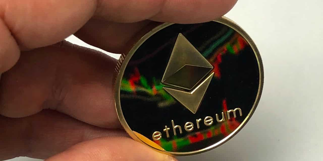 What Is Constantinople? All You Need To Know About Ethereum's New Hard Fork