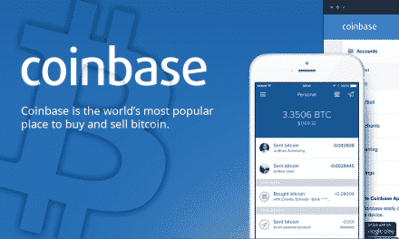 How To Buy Bitcoin Using Coinbase – Step by Step Guide (+ Images)