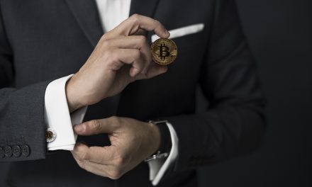 Recent Poll Reveals Interest and Possession of 2% of Bitcoin (BTC) in US Investors' Hands