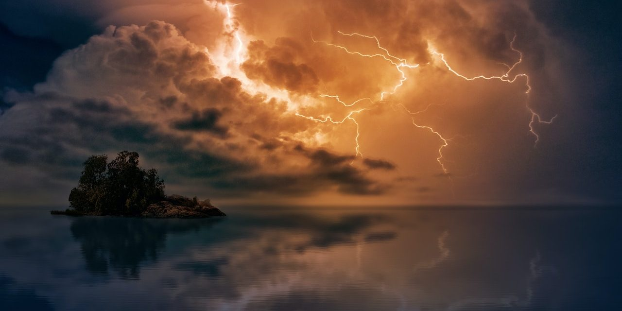 What is the Lightning Network (LN)?