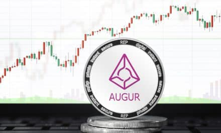 What is Augur (REP)? Beginner's Guide