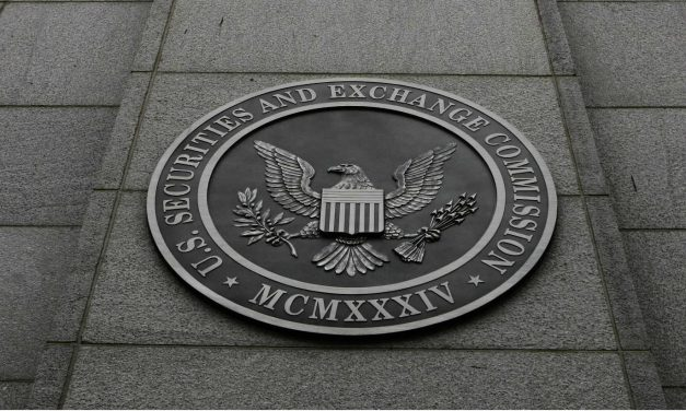 SEC Launches New Strategic Hub to Focus on Digital Assets and DLT