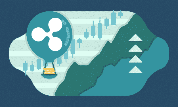 Why is XRP Growing Amid a Bear Market?