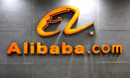 Alibaba, Baidu And Tencent Crack Down On Cryptocurrencies