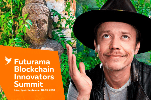 Brock Pierce and Company Will Bring Together Exchanges, and Regulators Around Spanish Crypto Summit