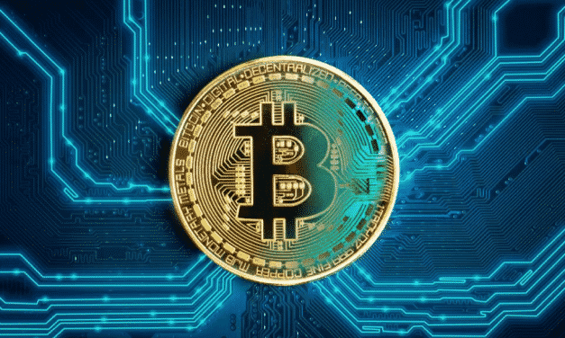 Five Important Points Highlights on Bitcoin and Blockchain Technology
