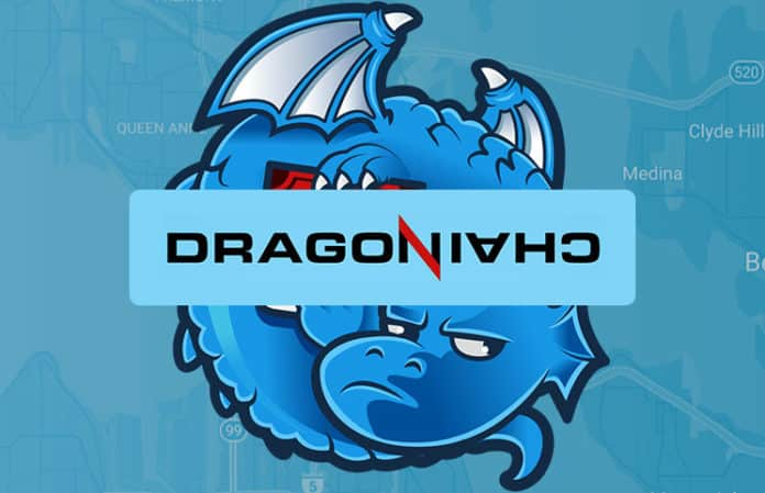What is Dragonchain (DRGN)? Beginner's Guide – All You Need to Know