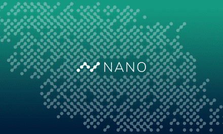 NANO Scales Up With A Whooping 750 TPS