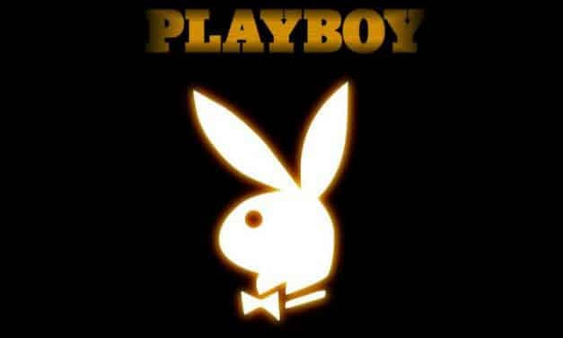 Playboy Slams a Crypto Company with a Breach of Contract and Fraud Suit