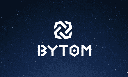 What is Bytom (BTM)? Beginner's Guide