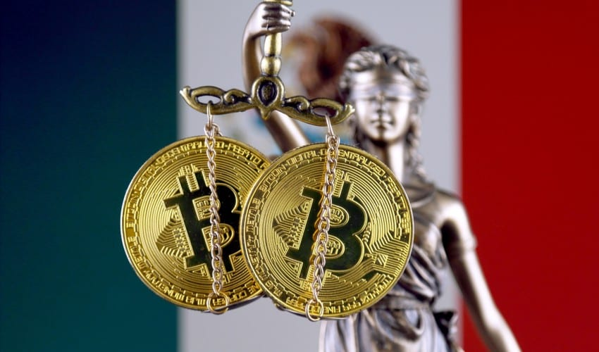 Mexican Apex Bank Promises More Stringent Regulations on Crypto Exchanges