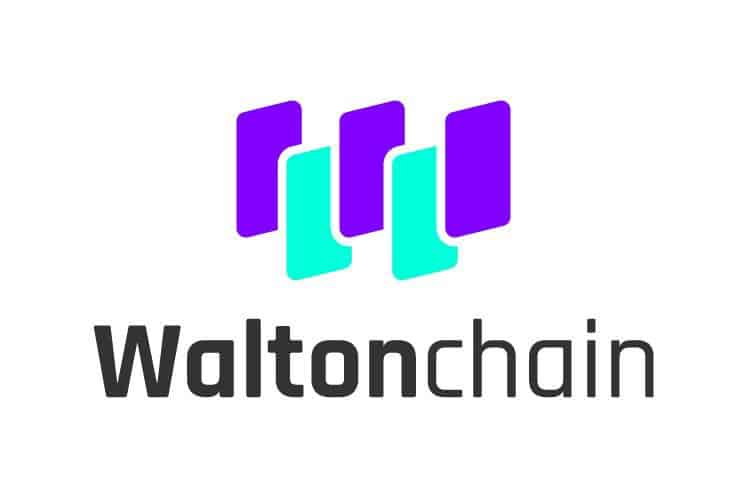 What Is Waltonchain (WTC)? A Beginner's Guide To Waltonchain
