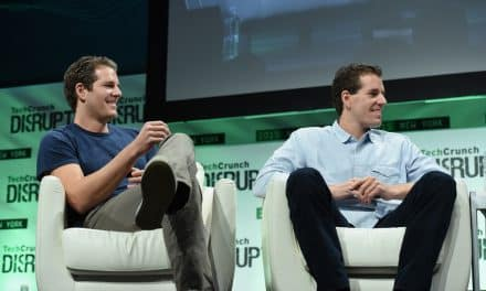 Winklevoss Twins Might Expand Their Crypto Business in Europe
