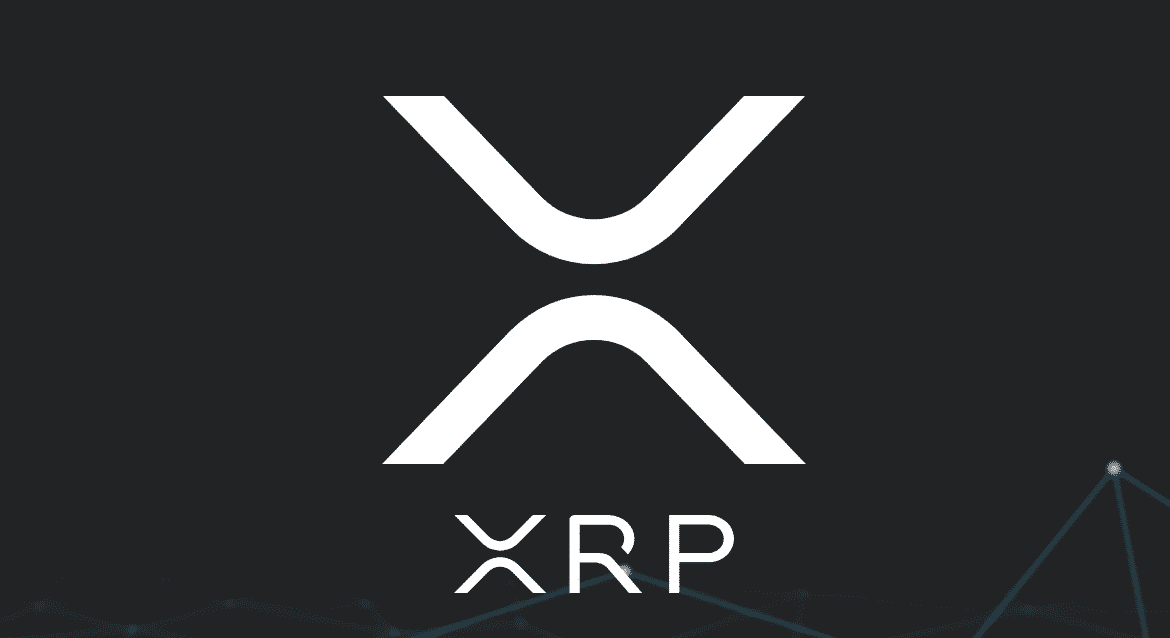 When Will XRP Price Break a New All Time High?