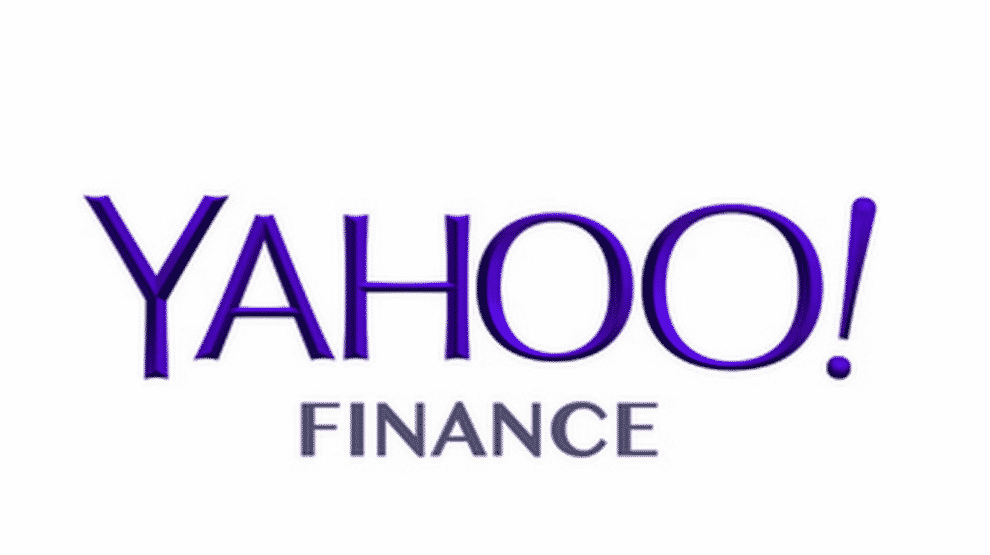 Yahoo Declares Support for Cryptocurrency Trading