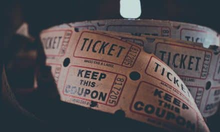 Ticketmaster to Solve Ticket Fraud Challenge by Acquiring Blockchain Startup