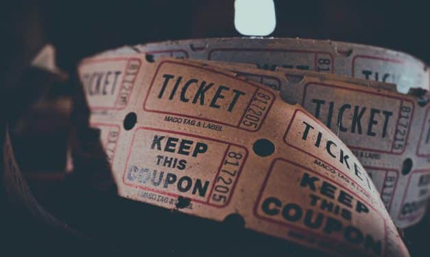 Ticketmaster to Solve Ticket Fraud Challenge by Acquiring Blockchain Startup