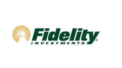Fidelity Investments Wants to Help Customers Invest Cryptocurrency