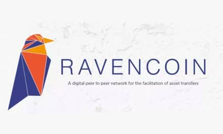 What is Ravencoin? Beginner's Guide – Everything You Need To Know