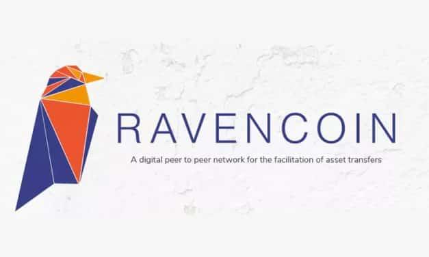 What is Ravencoin? Beginner's Guide