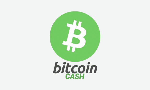 ABC Developers Might Consider Changing Bitcoin Cash PoW Algorithm