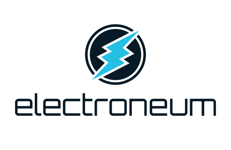 What is Electroneum (ETN)? Beginner's Guide- Everything You Need To Know