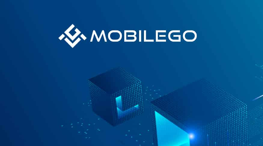 MobileGO ICO: Price Chart and Trends for Trading
