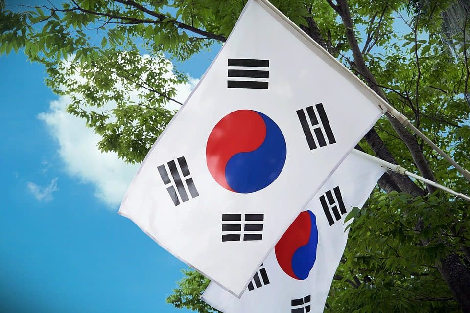 South Korean Financial Authority Warns Two Banks Over Poor Crypto Transaction Management